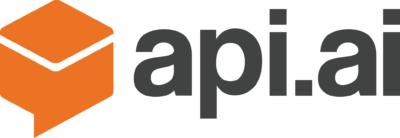 api_ai_logo