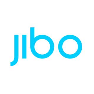 jibo-logo